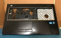 "Genuine Dell Inspiron 17R N7110 17.3"" Palmrest Touchpad Power Button TT6F7 [B]"