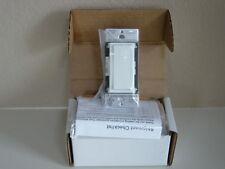 Crestron Cameo CLW-SLVU-P White Infinet EX Universal Slave NEW!