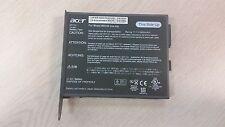 Acer SBTP-3D1 Battery for Model MS2140 Use Only
