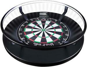 Target CORONA VISION Magnetic Dart Board Light   ( Pick Up Only )