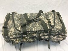 Eagle Industries TREC Bag Travel Equipment Case Luggage ACU Deployment ARMY