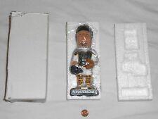 Ramon Hernandez Oakland Athletics Bobblehead 2003 Collector's Edition As A cache