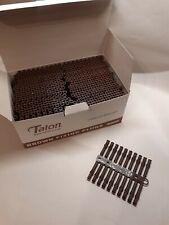 1000 Talon Wall Plugs