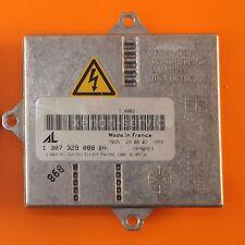 Xenon Ballast Steuergerät Mercedes C W203 A W169 1307329088 2038201685 NEU