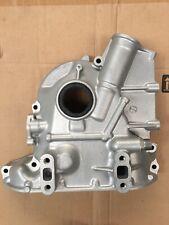 Mazda 12a Rotary Engine Case