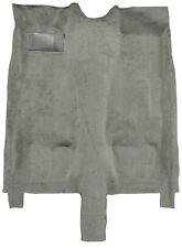Pontiac Firebird TransAm Carpet 76 77 78 79 80 81
