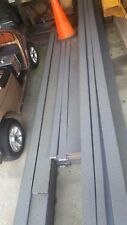 """Trex Decking clamshell grey 67 boards total; 20'-2, 19'2""""-28, 10'/12'-16, 8'-21"""