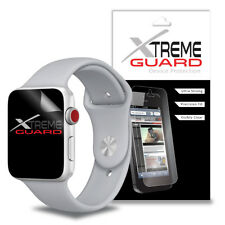 XtremeGuard Screen Protector For Apple Watch 3 42mm (Anti-Scratch)
