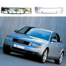 Audi A4 B6 00-04 vorne Stoßstange Stoßfänger in Wunschfarbe lackiert, NEU!