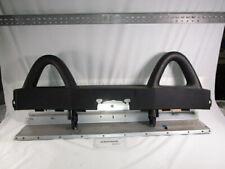 ROLL BAR POSTERIORE MERCEDES SLK 200 R171 1.8 RICAMBIO USATO