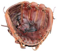 "11 1/4"" Shoeless Joe Closed Web Baseball Glove"