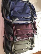 E bags Mother Load Jr Backpacks