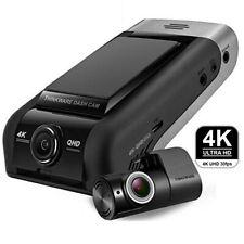 Thinkware U1000 4K Caméra Voiture avant 2160P UHD 2CH Avant et arrière
