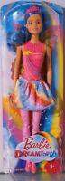 #05 Barbie Poupée mattel-choisir: Sirène,princesse,fée