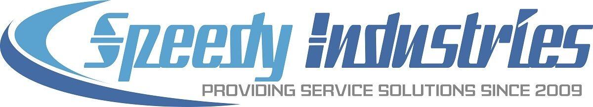 Speedy Industries