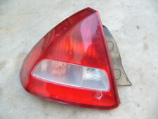 2000 - 2006 HONDA INSIGHT Left tail light assembly 33551-S3Y-A01