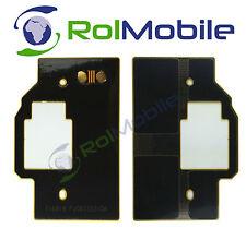 Módulo Antena NFC 100% Original Nokia Lumia 930 Module 5651207
