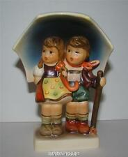 Hummel STORMY WEATHER Goebel Figurine #71 2/0
