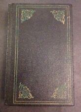 The Primitive Hymns Spiritual Songs And Sacred Poems, Benjamin Lloyd HC 1959