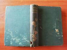 CHARLES DICKENS - CHRISTMAS BOOKS - WALTER SCOTT PUBLISHING  C1907