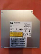 Masterizzatore CD-DVD (HP ENVY 23 TouchSmart AiO PC 23-d001el) Model: DS-8A8SH