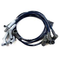 Zündkabel Satz Ford Mustang 3.8 L 2001-2004 Spark plug wire kit