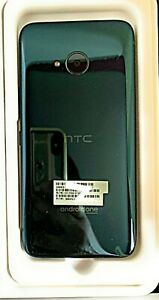 HTC U11 Life - 32GB - Sapphire Blue (Unlocked) Smartphone