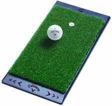 Callaway Golf фут запуска зоны коврик