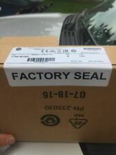 New Sealed A-B 1756-IB16D SER A ControlLogix 16 Point Input Module 1756-1B16D