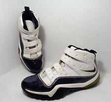 Rare Nike Air Jordan Retro 11 Remix Sneakers Mens High Top Sneakers US Size 13