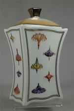 Wholesale Lot Resale Flea Market 12 Goebel 'Wynn' Porcelain Box #126878 New