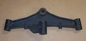 John Deere F735 Axle Part # AM105373