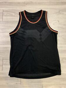 Adidas Germany Basketball Jersey