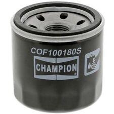 Champion Ölfilter Chevrolet, Daewoo, Daihatsu, Nissan, Opel, COF100180S