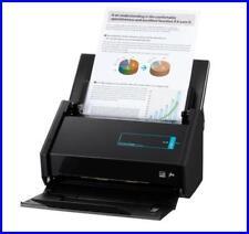Fujitsu ScanSnap iX500 Dokumentenscanner