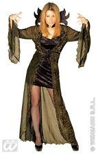 Widmann S.r.l. 17273 1079 Costume Donna Biancaneve 'principessa delle Favole'