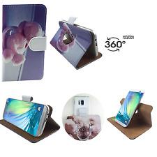 HAIPAI n7889-Housse de protection pour téléphone portable - 360 ° XL ours 2