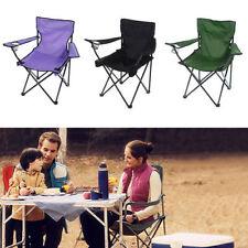 Accessoires chaises, fauteuils mobilier de camping pour tente et auvent de camping