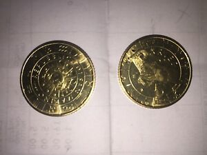 San Marino  2018 ZODIAC series Aries  5 euro coin -   Free UK P&P