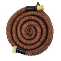 Big Boss Super Strong Copper Xhose Lightweight Expandable Garden Hose in 4 Sizes
