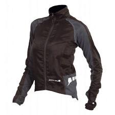 Endura Women's Cycling Jackets