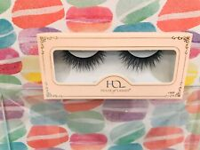 House Of Lashes Hol Serene Lite eyelashes New In Box