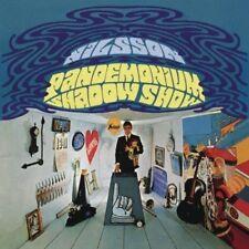 Harry Nilsson, Nilss - Pandemonium Shadow Show [New Vinyl LP]