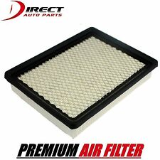 FORD ENGINE AIR FILTER FOR FORD TAURUS V6 3.0L ENGINE 2000 - 2007