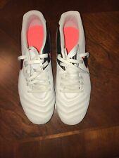 Nike Tiempo Legend Soccer Cleats Sz 9 819233-001