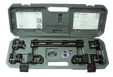 ATD Master Coil Spring & Macpherson Strut Compressor Tool Set #7550
