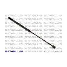 2 St. STABILUS Gasfeder, Koffer-/Laderaum //  LIFT-O-MAT®  Hinten