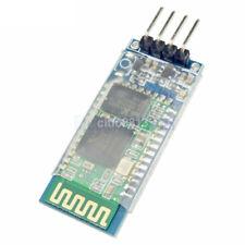 HC-06 Wireless Bluetooth Arduino PI JY-MCU Serial RF 5V Transeiver Module AU