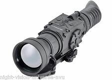 ARMASIGHT by FLIR Zeus 336 5-20x75 (60Hz) Thermal Imaging Rifle Scope Sight