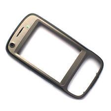 100% Genuine HTC TyTN II Front Fascia screen surround Kaiser 8925 P4550 TYTN2 2